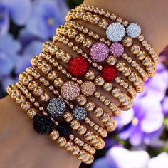 Ireland. Love. Rose gold. Love. #KelleyJewelers #DowntownWeatherfordOK #RusticCuff Rustic Cuff, Bangles, Beaded Bracelets, Rose Gold, Ireland, Jewelry, Cuffs, Bracelets, Jewlery