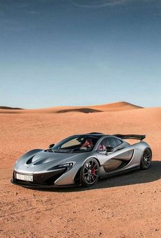 Mc Laren Keep The Glamour McLaren Sale Sale McLaren Sportscar The McLaren is a limited production plugin hybrid sportscar by British automotive manufacture. Mclaren P1, Mclaren Cars, Maserati, Ferrari F40, Supercars, Automotive Manufacturers, Best Luxury Cars, Mc Laren, Sweet Cars