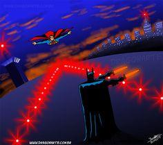 Dragonarte 2013 - Todos os direitos reservados (bats is such a control freak)