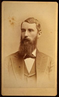 T.D. Stewart, (perhaps J.D. Stewart) graduated from Westminster College in 1873, and Western Theological Seminary in 1876.