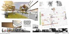 laminas de concepto arquitectura - Buscar con Google