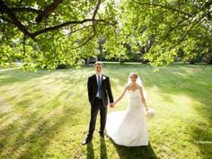 Olde Mill Inn Wedding Fest '15, Basking Ridge, NJ @oldemillinn @newjerseybride
