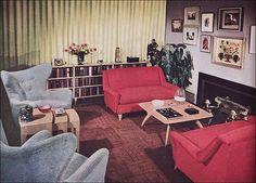 Vintage Heywood Wakefield