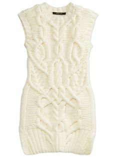 fd387f23aeaa4e 76 Best Knit   Crochet - Dresses images