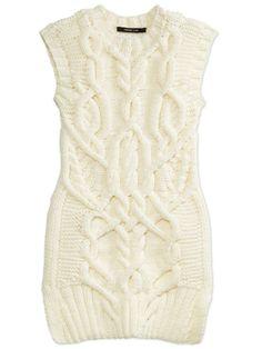 558a2dfcf6b510 76 Best Knit   Crochet - Dresses images