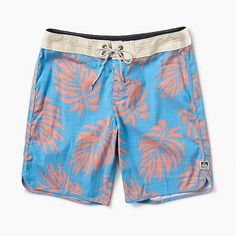 b7d43d6025 Reef Local Kine Men's Board Shorts Surf Shorts, Mens Boardshorts, Swim  Trunks, Surfing