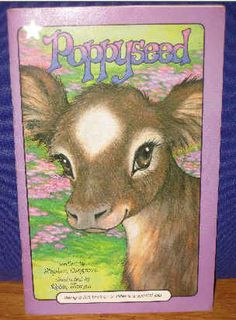 Poppyseed (Serendipity Series): Join the whimsical characters in this beautifully illustrated tale that teaches youngsters how to deal with the challenges of their world, providing them with positive solutions to difficult problems. Big Eyed Animals, Robin James, Penguin Publishing, Berenstain Bears, Vintage Children's Books, Paperback Books, Serendipity, Bellisima, Childrens Books