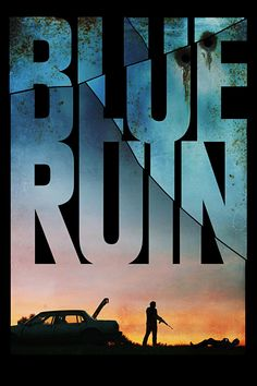 Watch Blue Ruin full HD movie online - #Hd movies, #Tv series online, #fullhd, #fullmovie, #hdvix, #movie720pThe quiet life of a beach bum is upended by dreadful news. He sets off for his childhood home to carry out an act of vengeance but proves an inept assassin and finds himself in a brutal fight to protect his estranged family.