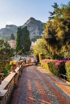 Sicily Italy, Venice Italy, Toscana Italy, Sorrento Italy, Verona Italy, Puglia Italy, Naples Italy, Florence Italy, Places To Travel