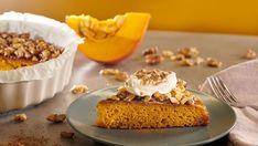 Kóstoljon bele az amerikai ősz ízvilágába! Amíg a gyerekek édességekre vadásznak, lepje meg őket egy pitével! Food, Basket, Hokkaido, Essen, Meals, Yemek, Eten