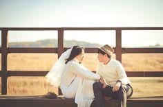 서울 부산 제주도 웨딩스냅,셀프웨딩,세미웨딩,컨셉화보촬영 데이트,본식스냅등 안내 Boho Wedding, Dream Wedding, Photo Reference, Wedding Photoshoot, Beauty And The Beast, Wedding Pictures, Bridal Style, Engagement Photos, Wedding Planning