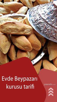 Iran Food, Bakery, Food And Drink, Breakfast, Ankara, Patterns, Morning Coffee, Iranian Food, Bakery Business