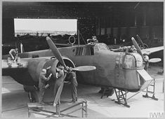 Ww2 Planes, Aircraft, Military, War, Aeroplanes, Caption, Aircraft Carrier, Aviation, Captions