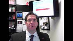 Keller Williams Covina Presents: Morning powerUP 6-4-2015