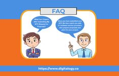 #digitalogy #clients #users #reviews #faqs #questions #question #answers #answer #service #software #softwaredevelopment #softwareservice  #softwaredevelopers #developers #softwaredevelopmentservice #app #appdevelopment #appdevelopmentservices #love #like #follow