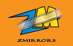 Professional Logo Design, Logo Design Services, Service Design, Symbols, Letters, Logos, Logo, Letter, Lettering