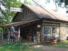 country stores in Kentucky | ... Old Country Store Aurora, Kentucky. Another Kentucky Lake attraction