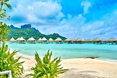 Bora Bora Prices