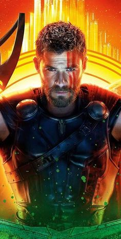 Thor Ragnarok HD wallpapers, desktop wallpaper, desktop background free hd.