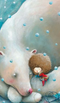 Illustrations by Sonja Wimmer