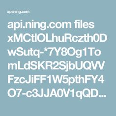 api.ning.com files xMCtlOLhuRczth0DwSutq-*7Y8Og1TomLdSKR2SjbUQVVFzcJiFF1W5pthFY4O7-c3JJA0V1qQDD6PxRkxoHTxlj6ThFpnyA 72MandalasDelMundo.pdf
