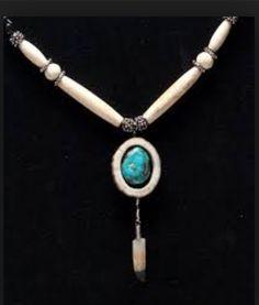 VeryEpicJewelry.etsy.com Ring Necklace, Pendant Necklace, Earrings, Deer Antler Jewelry, Jewelry Crafts, Handmade Jewelry, Bone Jewelry, Deer Antlers, Necklaces