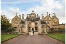 Holdenby House Perfect Location For Wedding Venue Northamptonshire And An Exclusive Corporate Events Situated In The Midlands