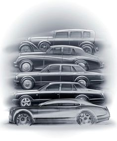 1000 images about car coloring