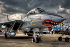 F-14 TOMCAT: Nose Art, Aircraft Military, Military Aircraft, Aircraft 72, Airplane, Aircraft Jet, F14 Tomcat, F 14 Tomcat, Planes