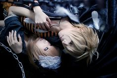 H(H) Toma Cosplay Photo - Cure WorldCosplay