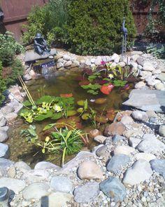 Delightful U0027Baucis U0026 Philemonu0027 Garden. Corten Steel Grass Wall. | Garden Inspiration |  Pinterest | Corten Steel, Grasses And Creative Landscape