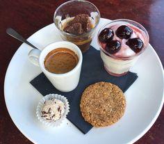Café gourmand !-)