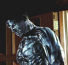 x men 2 colossus - photo #12