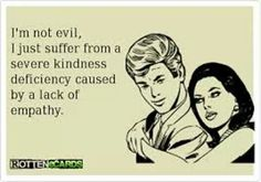 Yah he does! But also evil! TLAP