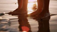 Estos consejos para viajar a la playa te ayudarán a dejar atrás todos esos complejos que te atormentan seas mujer u hombre