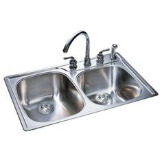 Toto Kitchen Sink Toto kitchen sink kitchen design ideas toto clayton drop in self vitreous china bathroom sink lt781 workwithnaturefo
