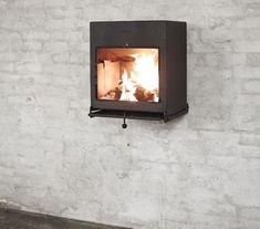 bonfils fireplace