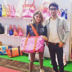 #jasonlamychapuis #fashion #ski #champion #colours #skimp #skimpfrance by skimpfrance