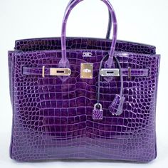 Birkin Bags on Pinterest | Hermes Birkin, Hermes and Hermes Kelly