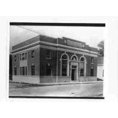 First National Bank of Southern Maryland- Leonardtown