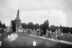 early pictures of Arlington National Cemetery - Yahoo Image Search Results