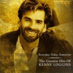 KENNY LOGGINS. Return To Pooh Corner - Yesterday, Today, Tomorrow. OPEN AND CLICK ON THE ABOVE LINK TO LISTEN TO THE SONG. ENJOY! SOUNDCLOUD