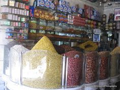 nuts, seeds and sweets store  Egypt   https://www.facebook.com/MindseyeWritingAndPhotography  http://www.facebook.com/pages/Delicious-Egypt/437222192980873