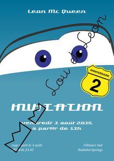 Invitation8FAKE.jpg