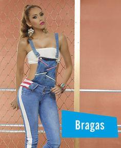 venta-por-catalogo-jeans-para-dama-bragas