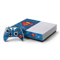 Frugal Girls Xbox One S 3 Sticker Console Decal Xbox One Controller Vinyl Skin Video Games & Consoles Video Game Accessories