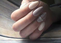 Modele unghii de toamna 2019-2020 - idei manichiura gel poze Kids And Parenting, Nails, Beauty, Finger Nails, Ongles, Beauty Illustration, Nail, Nail Manicure