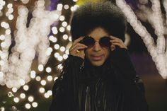 Prince Debuts 'Old School' 3rd Eye Girl Album 'Plectrumelectrum' in New York | Music News | Rolling Stone