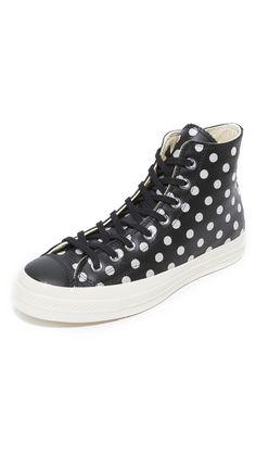 9db6c4e7d07c0d CONVERSE Chuck Taylor All Star Sneakers.  converse  shoes  sneakers Converse  Men