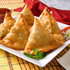 safiha, cuisine libanaise | recette libanaise facile , recettes de